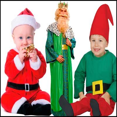 Accesorios Navidad