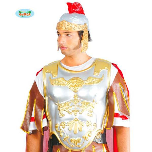 Armadura legionario romano adulto