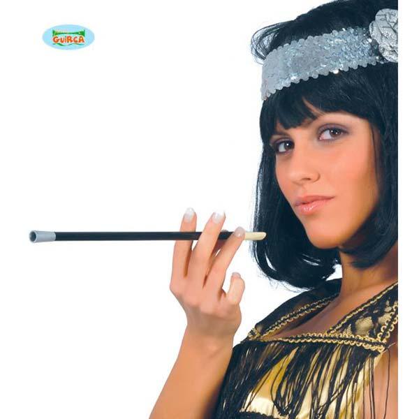 Boquilla de fumar falsa charleston