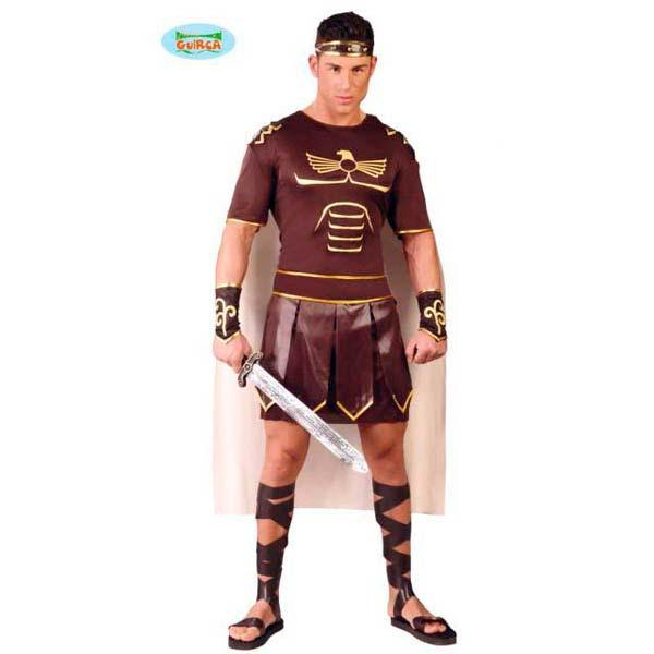 Disfraz de Legionario Centurión para adulto