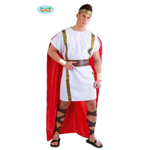 Disfraz romano para hombre