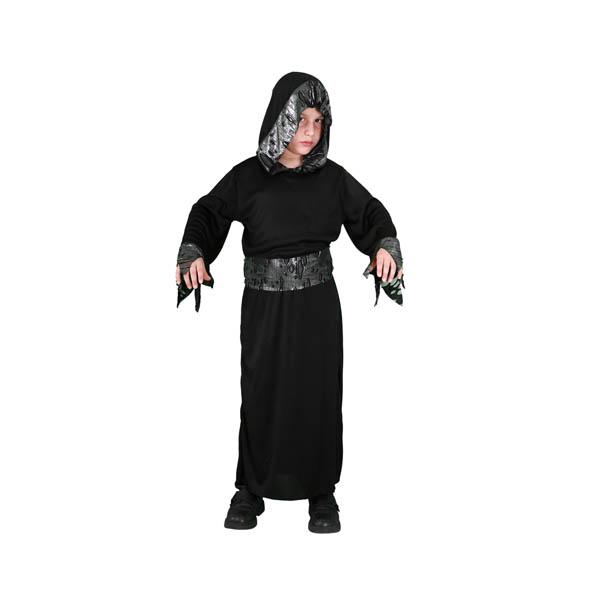 Disfraz de Señor Obito para niño