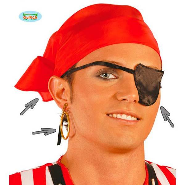 Kit de pirata