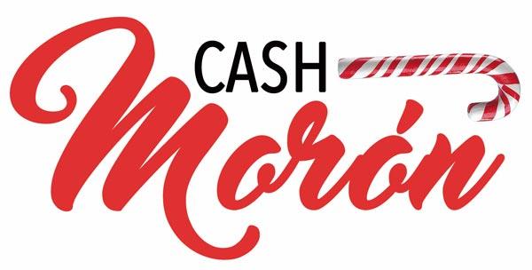 Cash Moron