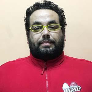 Manuel Pachón
