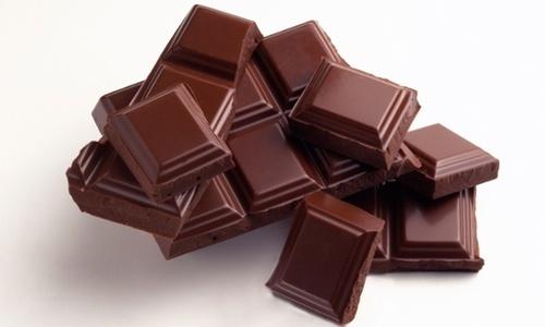 """Chocolates"